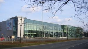 expo_budynek